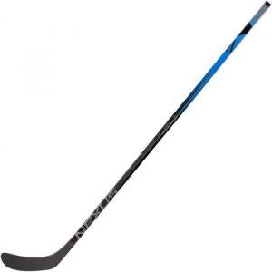 Bauer Nexus N37 Senior Ice Hockey Stick