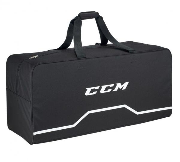 CCM 310 Senior Carry Bag