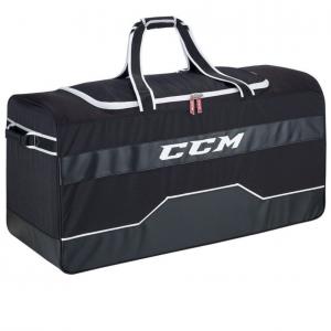 CCM 340 Carry Bag