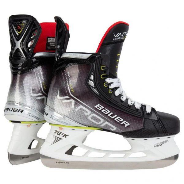Bauer Vapor Hyperlite Senior Ice Hockey Skates