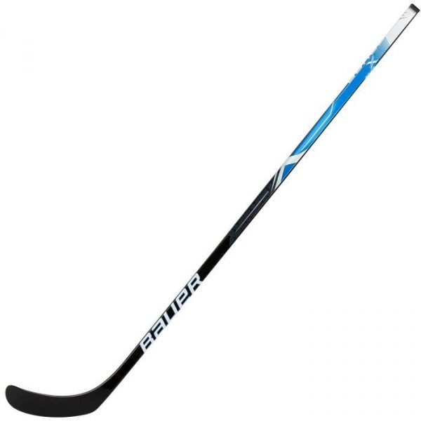 Bauer Vapor X Intermediate Ice Hockey Stick